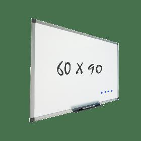 whiteboard 60 x 90 cm